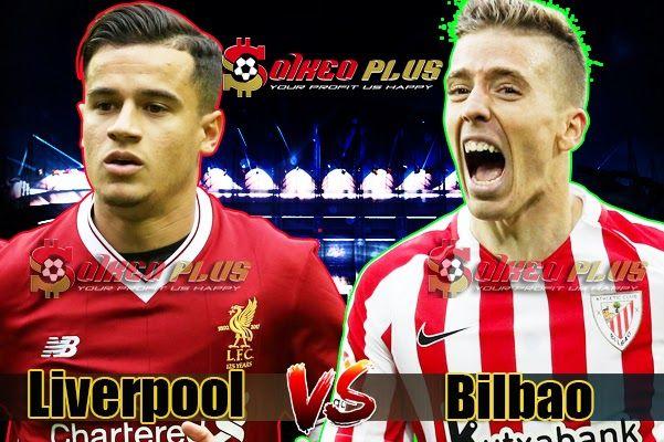 Banh 88 Trang Tổng Hợp Nhận Định & Soi Kèo Nhà Cái - Banh88.info(www.banh88.info) Banh 88 - Soi kèo Giao Hữu: Liverpool vs Bilbao 23h15 ngày 5/8/2017  ==>> HƯỚNG DẪN ĐĂNG KÝ M88 NHẬN NGAY KHUYẾN MẠI LỚN TẠI ĐÂY! CLICK HERE ĐỂ ĐƯỢC TẶNG NGAY 100% CHO THÀNH VIÊN MỚI!  ==>> CƯỢC THẢ PHANH - DU LỊCH SANG CHẢNH THÌ CLICK HERE  Soi kèo Giao Hữu: Liverpool vs Bilbao 23h15 ngày 5/8/2017  ==>> THƯỞNG 888.000 VND  25 vòng quay miễn phí và 1 Áo thi đấu EPL. TẠO TÀI KHOẢN NGAY!  ==>> NHẬN NGAY 6 TRIỆU…
