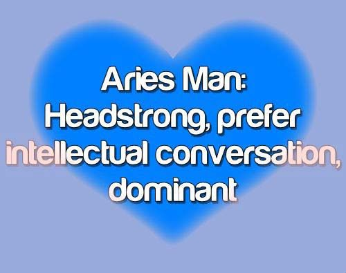 Aries zodiac, astrology sign, love, relationship and compatibility. Free Daily Horoscope - http://www.free-horoscope-today.com/free-aries-daily-horoscope.html