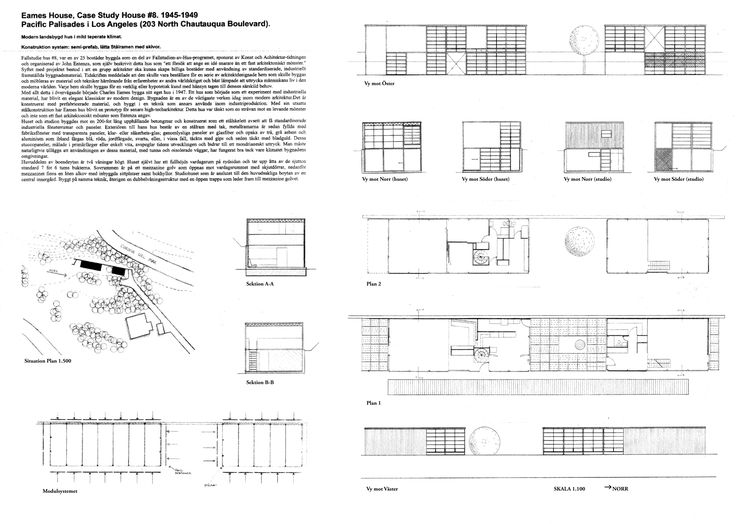 4804062802d649b31334ca5239313390 Eames House Technical Floor Plans on john sowden house floor plan, new york public library floor plan, marcel breuer house floor plan, malibu floor plan, mackay-lyons messenger house floor plan, salt palace convention center floor plan, alcatraz island floor plan, fuller house floor plan, storer house floor plan, mar-a-lago floor plan, sample warehouse floor plan, unity temple chicago floor plan, ennis house floor plan, glass house floor plan, esherick house floor plan, library of congress floor plan, vanna venturi house floor plan, town hall floor plan, kaufmann house floor plan, hollyhock house floor plan,