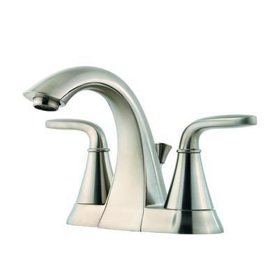 nike roshe flyknit price-phister faucets repair