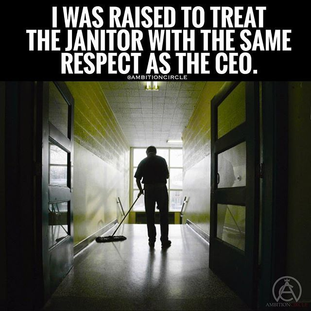 56 Best Respect Quotes With Images You Must See: Best 25+ Treat People Ideas On Pinterest