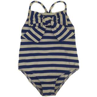 Rykiel Enfant swimsuit #girls #swimsuits #bathingsuits