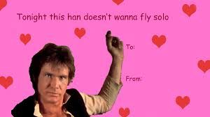 valentines card tumblr - Google Search