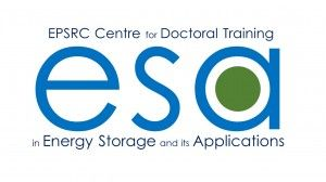 The EPSRC Centre for Doctoral Training (CDT) in Energy Storage and its Applications has issued an open call for CDT project ideas