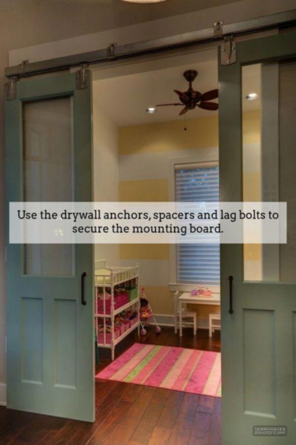 Exterior Sliding Barn Doors For Sale Indoor Sliding Barn Door