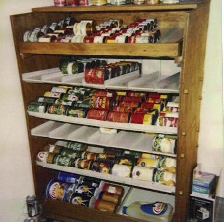 1000 Images About For The Home On Pinterest Wine Bottle