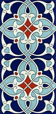 ♔ Art: The World of Ornament | Uℓviỿỿa S.