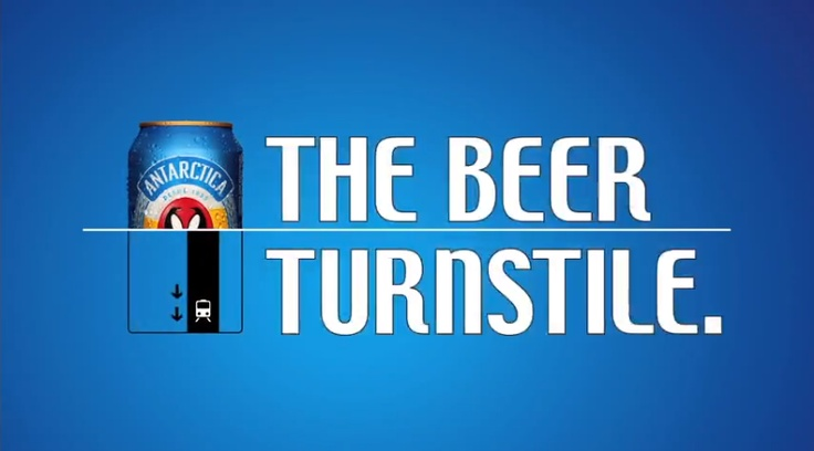 17 mejores ideas sobre nevera de cerveza en pinterest - Dispensador latas nevera ...