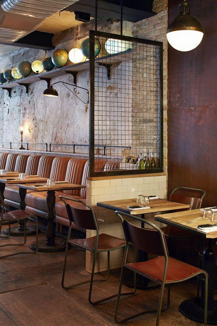 153 Best Shabby Chic Restaurant Images On Pinterest
