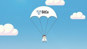 """Bitco is an independent telecoms company. We were approached to produce an Animated Explainer Video that explained their service offering and highlighted their competitive edge. Client's response; """"From concept to execution, working with Incubate productions has been a pleasure. Thank you Incubate, we can't wait to work with you on more exciting productions."""" Deidré Jonker 