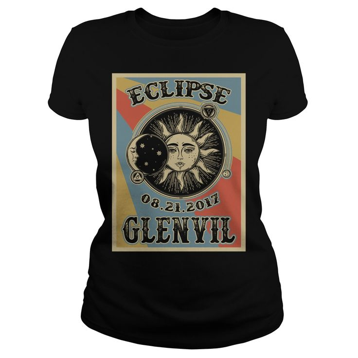 Nebraska Glenvil Solar Eclipse 2017 Shirt #gift #ideas #Popular #Everything #Videos #Shop #Animals #pets #Architecture #Art #Cars #motorcycles #Celebrities #DIY #crafts #Design #Education #Entertainment #Food #drink #Gardening #Geek #Hair #beauty #Health #fitness #History #Holidays #events #Home decor #Humor #Illustrations #posters #Kids #parenting #Men #Outdoors #Photography #Products #Quotes #Science #nature #Sports #Tattoos #Technology #Travel #Weddings #Women