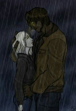 Paige and Arcturus