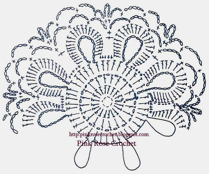 http://3.bp.blogspot.com/-wFM4qS0kk9E/UU4DRDO3rdI/AAAAAAAAfdc/L6KuixWibrc/s1600/Centrinho+Rosa+Crochet+Coaster+grafico+PRC.png