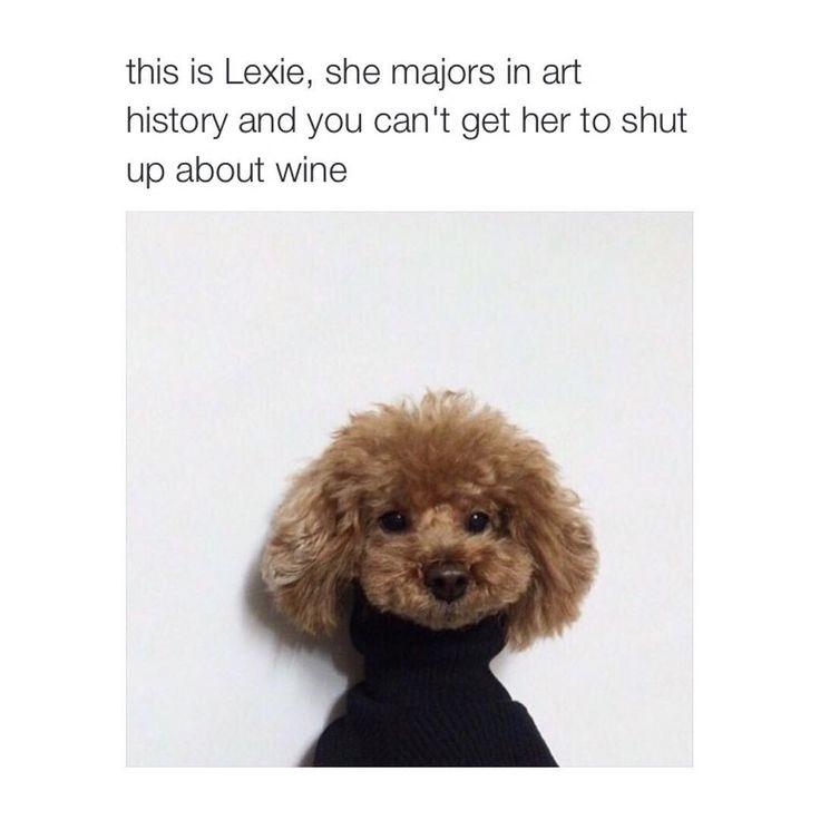 """""""hey Lexie"""""""