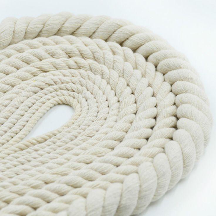Cheap 1 cm 5 yard e 1.5 cm 5 yard tessuto di cotone tre piegato a maglia intrecciata borsa decorazione corda di cotone grezzo e corda di lino MS15122415, Compro Qualità Cavi direttamente da fornitori della Cina:        Trama: cotone 100%            Diametro specifica è di 1-1.5 cm            Prezzo di vendita            Diametro 1