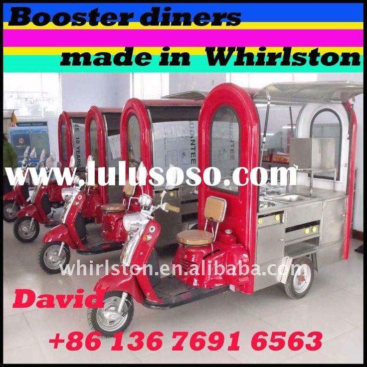 food cart    food carts for sale in philadelphia, food carts for sale in ...