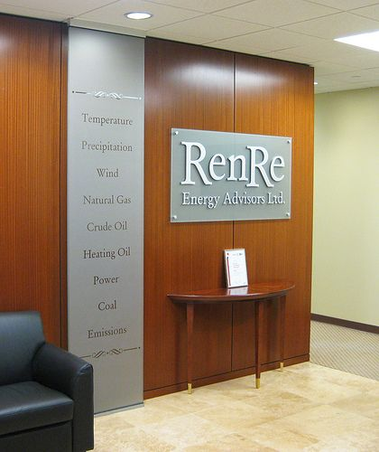 54 best interior glass acrylic signs with creative - Interior designers the woodlands tx ...