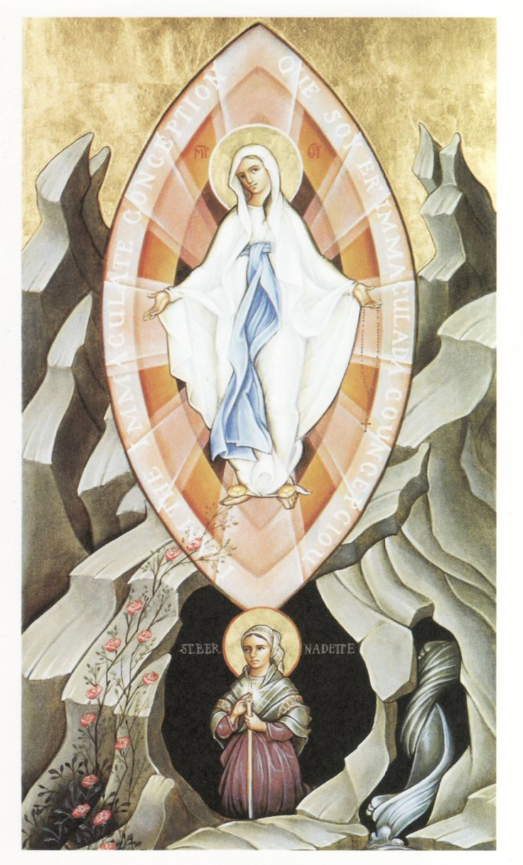 https://fullertont.files.wordpress.com/2012/05/bvm-lourdes-2.jpg