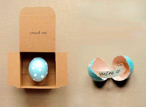 17 mejores ideas sobre globos aerostaticos de papel en - Hacer video cumpleanos original ...