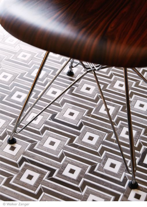 17 best images about tile and stone designs on pinterest for Walker zanger