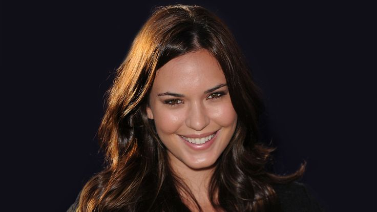 Odette+Annable+wallpaper