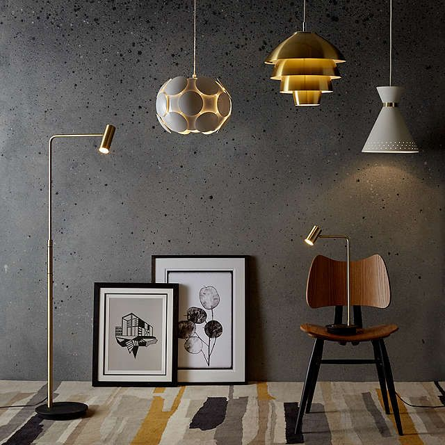 Bathroom Light Fixtures John Lewis 19 best pendant lights images on pinterest | pendant lights, home