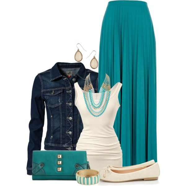 """""""Comfy Cute Under $50"""" by laaudra-rasco on Polyvore"""
