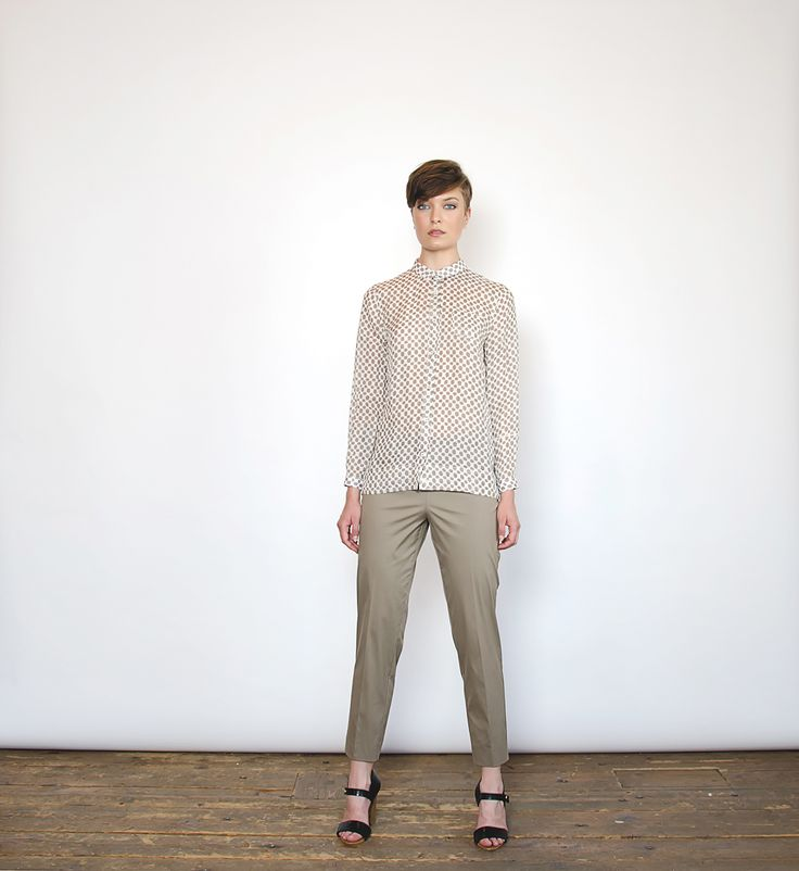 #rosso35 #genova #fashion #woman #womanswear #readytowear #ss15 #springsummer2015 #collection