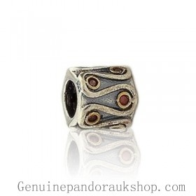 http://www.genuinepandorauksale.com/sumptuous-pandora-silver-red-flowers-gems-beads-charms-in-low-price.html  Discounted Pandora Silver Red Flowers Gems Beads Charms Worldsales