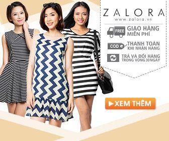 Women Dress @ ZALORA Vietnam Đầm nữ tại ZALORA Việt Nam