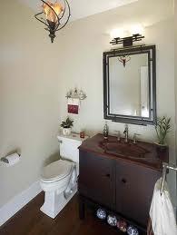 635 Best Feng Shui Images On Pinterest  Feng Shui Bathroom Feng Glamorous Feng Shui Small Bathroom Inspiration Design