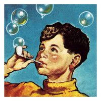 Bubbles by Funny Songs for Kids on SoundCloud