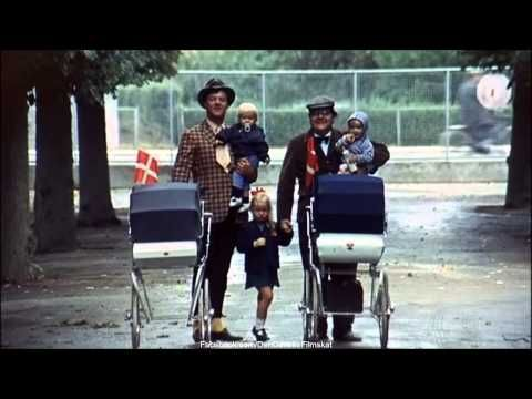Olsen-banden 1968