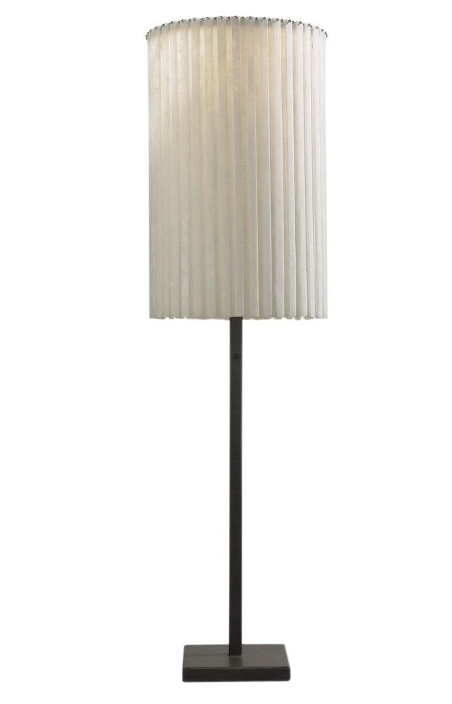 Buy Standing Chandelier Floor Lamp by Martha Sturdy - Made-to-Order  designer Lighting - Top 25+ Best Chandelier Floor Lamp Ideas On Pinterest Floor