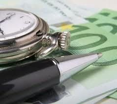 Your time is Money. Speak to an SMSF adviser today about how we can help you manage your time better buy shouldering some of the burden of your SMSF. www.futureassist.com.au/smsf