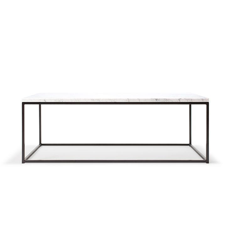Marvelous Air marmor bord 120x60 cm, 4195kr