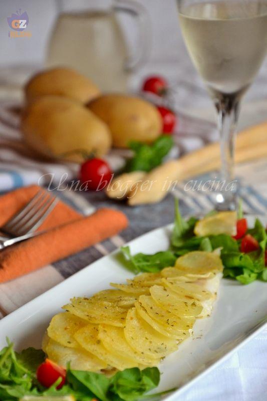 merluzzo in crosta di patate (2)