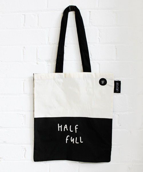 Best 25  Cotton bag ideas on Pinterest | Diy bags, Tote bag and ...