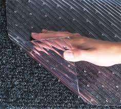 plastic carpet cover - Google Search