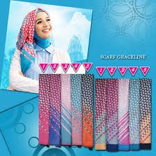 Image result for zoya hijab