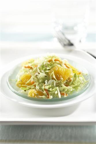 1000+ images about pasta,potato,salads on Pinterest