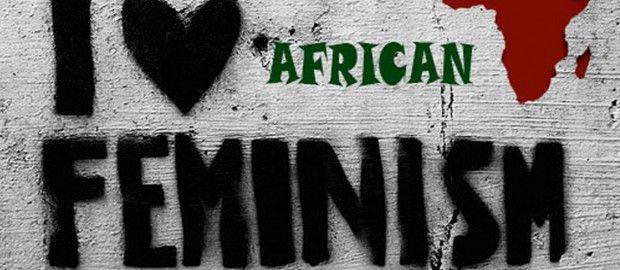 8 Escritoras africanas comprometidas con el Feminismo