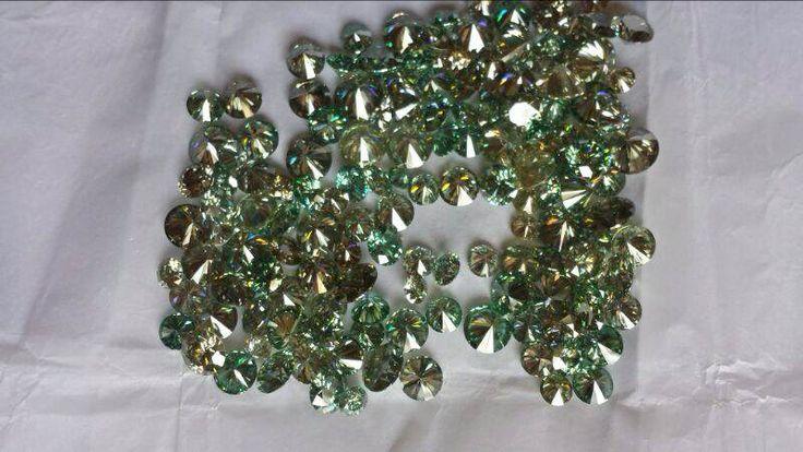 loose moissanite manufacturer http://www.loosemoissanite.com http://www.gemonediamonds.in