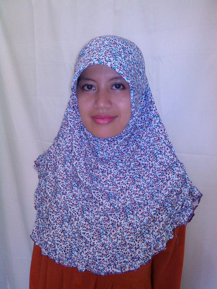 Faiza Bergo  Rp 28.000  Order by  BBM : 751A4E8C WA/  SMS : 085642070631