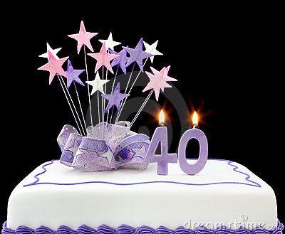 40-o-torta-8086940.jpg (400×329)