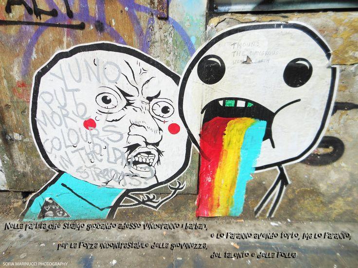 #london #graffitiart #urban #shoredich