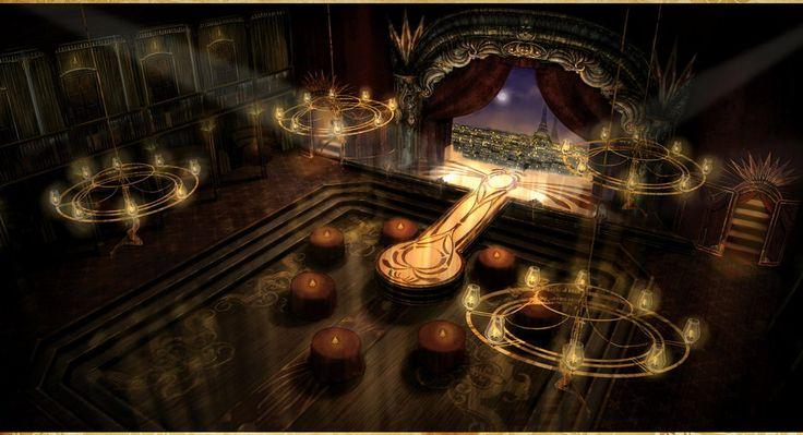 http://cf.shacknews.com/images/sshots/Screenshot/12826/12826_4ab79e5f64c16.sgaf.jpg