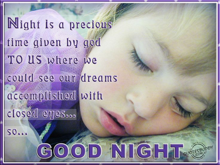 Good Night Blessings Images And Quotes: 18 Best Images About Wishes On Pinterest