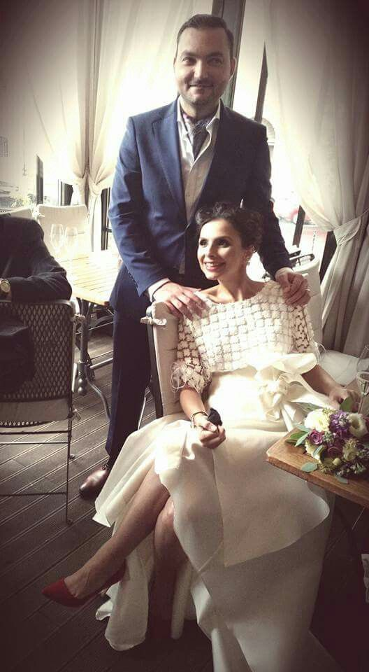 #@wedding