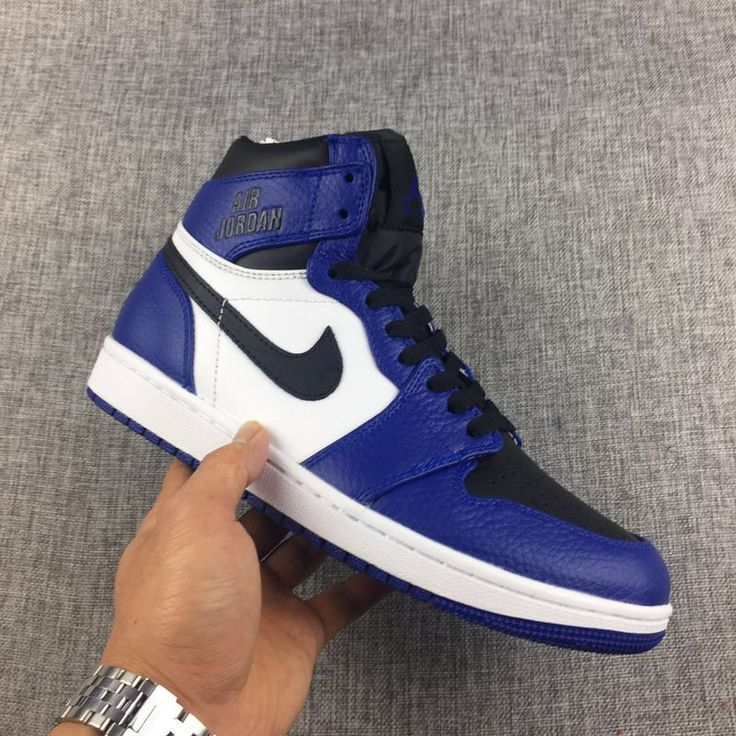 Air-Jordan-1-Rare-Air-Fragment-Royal-Shadow-3